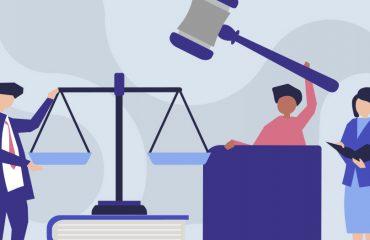 Saldo e stralcio con un decreto ingiuntivo