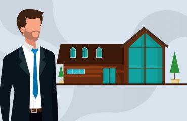 Pignoramento immobiliare di un debito recidivo
