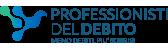 Professionisti del Debito
