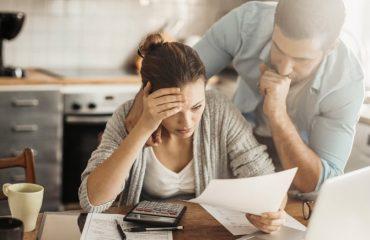 Legge 3/2012 sul sovraindebitamento