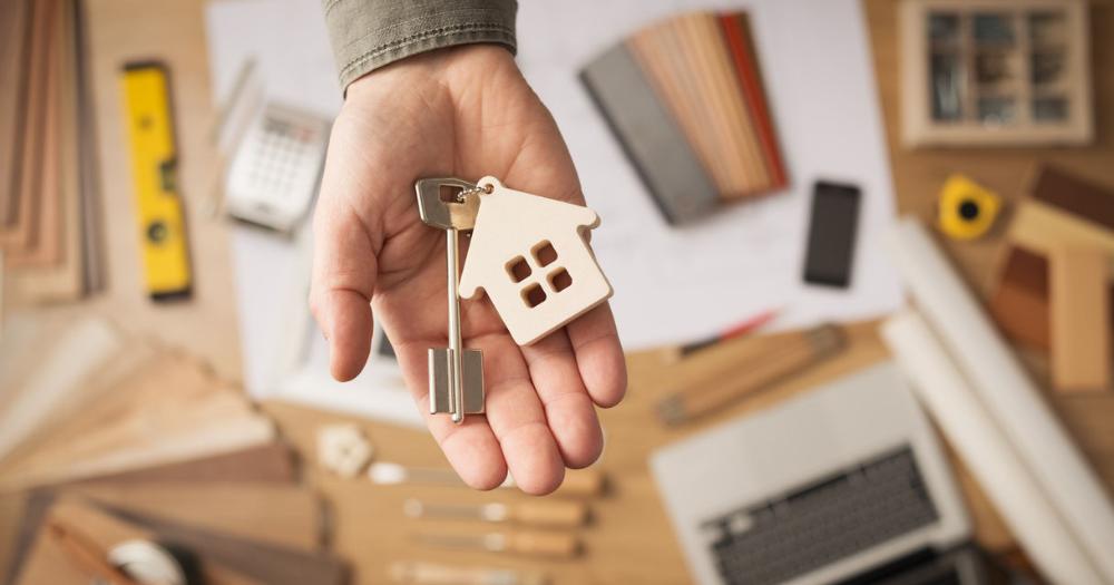 L'ipoteca e la sua cancellazione