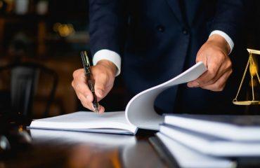 Procedura stragiudiziale, la soluzione al di fuori del tribunale