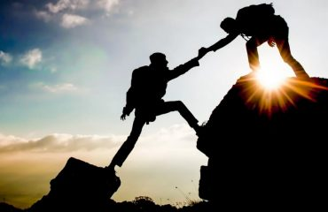Rapporto di fiducia tra cliente e professionista